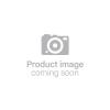 ROAR Színes zselés tok - Xiaomi redmi Note 9 5G lila telefontok