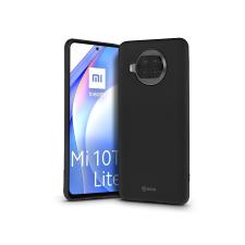 ROAR Xiaomi Mi 10T Lite 5G szilikon hátlap - Roar All Day Full 360 - fekete tok és táska