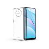 ROAR Xiaomi Mi 10T Lite 5G szilikon hátlap - Roar All Day Full 360 - transparent
