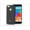 ROAR Xiaomi Mi A1 szilikon hátlap - Roar All Day Full 360 - black