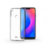 ROAR Xiaomi Mi A2 Lite szilikon hátlap - Roar All Day Full 360 - transparent