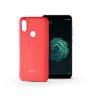ROAR Xiaomi Mi A2 szilikon hátlap - Roar All Day Full 360 - hot pink