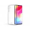 ROAR Xiaomi Mi Note 10 Lite szilikon hátlap - Roar All Day Full 360 - transparent
