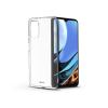 ROAR Xiaomi Redmi 9T szilikon hátlap - Roar All Day Full 360 - transparent