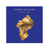 Robbie Williams Take The Crown (CD)