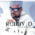 ROBBY D. - Electric Boogie