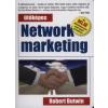 Robert Butwin Ütőképes - Network marketing