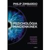 Robert Johnson - Vivian McCann - Philip Zimbardo Pszichológia mindenkinek 4.