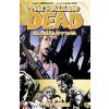 Robert Kirkman : The Walking Dead - Élőhalottak 11. - Vadászok