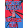 Robert Ludlum MATARESE KLÁN