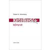 Robert N. Wennberg Kételkedők könyve