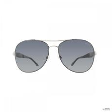 Roberto Cavalli Női napszemüveg RC880S-16D-63 fekete