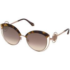 Roberto Cavalli RC1086 52G - Napszemüveg  árak 7922479dae