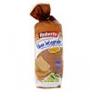 Roberto többféle gabonából készült szeletelt kenyér 400 g