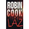 Robin Cook LÁZ