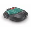 Robomow RS625 Pro