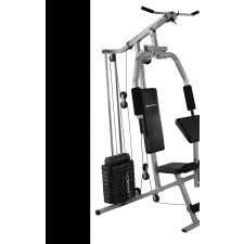 Robust Tower lapsúlyos fitnesz center edzőpad