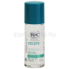 RoC Keops roll-on dezodor