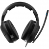 Roccat Kave XTD Analog 5.1 fekete headset