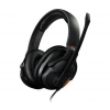 Roccat Khan AIMO RGB 7.1 gaming headset fekete (ROC-14-800)