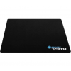 Roccat TAITO Shiny King-Size 3mm (ROC-13-057)