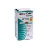 ROCHE Accu-Chek Active tesztcsík 25db-os