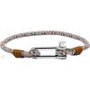 Rochet férfi karkötő - B33126006L
