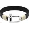Rochet férfi karkötő - B38016013L