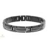 Rochet férfi karkötő - B501099