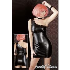 Rock Lady - miniruha fantázia ruha