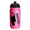 Rock Machine Performance kulacs 600ml pink/fekete