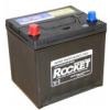 Rocket Rocket 54Ah 12V autó akkumulátor 26-560 ASIA bal+