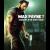 Rockstar Games Max Payne 3 - Complete Edition (PC - Digitális termékkulcs)