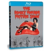 Rocky Horror Picture Show  (BD)