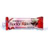 Rocky rice puffasztott rizs szelet epres csoki bevonattal 18g