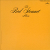 Rod Stewart The Rod Stewart Album (CD)