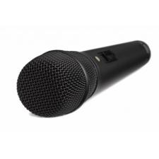 Rode M2 mikrofon