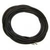 Rode MICON CABLE 3 - 3m-es Micon hosszabbító kábel