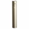 Rode NT5-S kardioid mikrofon