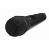 Rode Rode M2 színpadi kondenzátor mikrofon