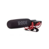 Rode VideoMic Rycote monó szuperkardioid videómikrofon