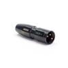 Rode VXLR+ Jack-XLR adapter fantom feszültség konverzióval