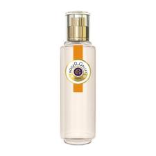 Roger & Gallet Uniszex Parfüm Gingembre Roger & Gallet 30 ml