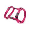 Rogz Alpinist hám rózsaszín M