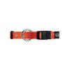 Rogz Alpinist nyakörv narancssárga M