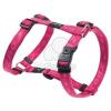 Rogz Alpinist pink hám S