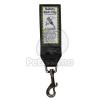 Rogz biztonsági övcsat 1 db (SBC19-A)