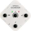 Roland GO:MIXER audió keverő okostelefonokhoz