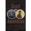 Roland Huntford Scott és Amundsen