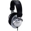 Roland RH-200S Monitor fejhallgató keverőkhöz ezüst